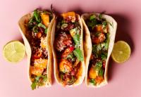 Restaurantes que ofrecen Comida para lievar o Delivery en [MetroS